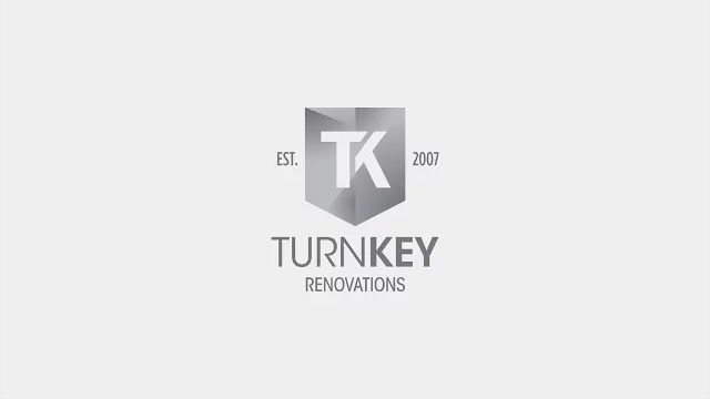 Turn Key Renovations